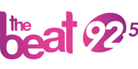The Beat 92.5, Montreal