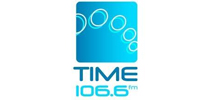 Time 106 Berkshire