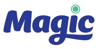 Magic UK