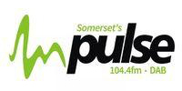 Pulse 104.4, Somerset