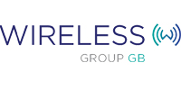 Wireless Group Network