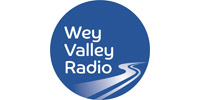 Wey Valley Radio