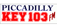 Piccadilly Key 103