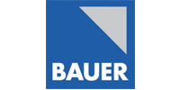 Bauer Network Scotland