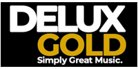Delux Gold